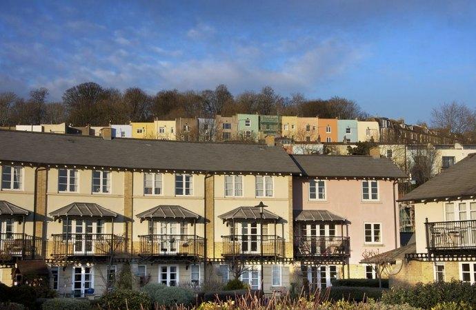 Contratti di leasing immobiliare e condominio