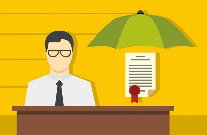 Polizza assicurativa. L'amministratore di condominio non può stipularne una nuova senza essere autorizzato dall'assemblea