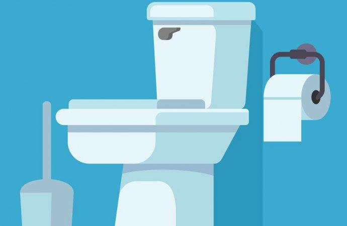 Rumori dal bagno del vicino? Quando non può considerarsi superata la soglia di tollerabilità