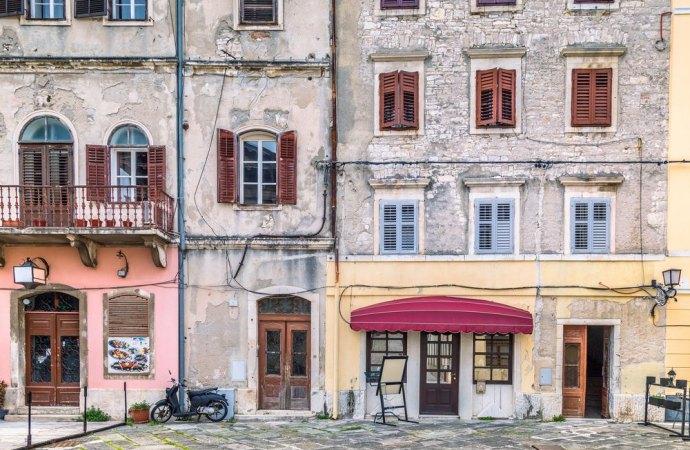 Ripartizione spese facciata condominiale secondo millesimi di proprietà, perché?