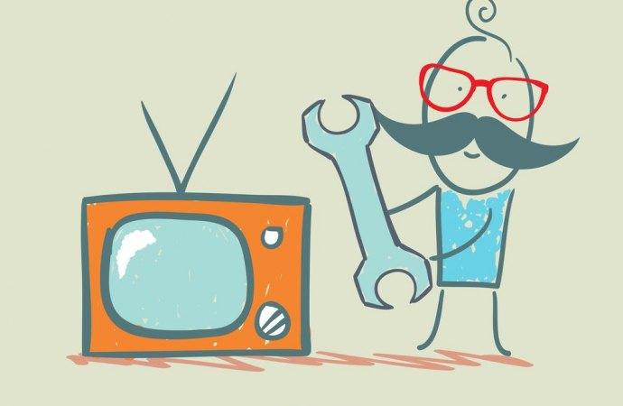 Ripartizione spese manutenzione antenna TV condominiale