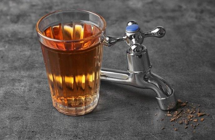 Acqua contaminata. Profili sanzionatori e responsabilità del gestore del servizio idrico