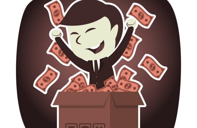 Il compenso dell'amministratore di condominio e la mancata trascrizione a verbale. Tesi giurisprudenziali a confronto