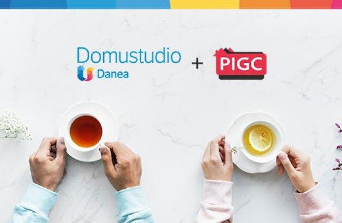 """Danea e MMData uniscono le forze: """"Vi presentiamo il futuro dei software di gestione condominiale!"""""""