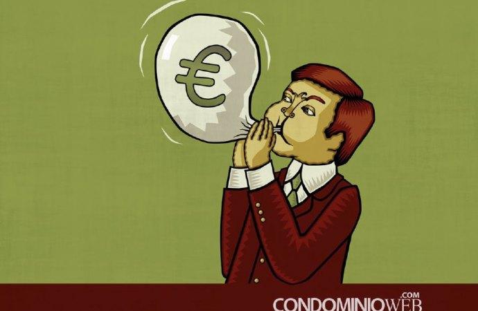 Bollette dell'acqua mai pagate: il Tribunale conferma lo slaccio del condominio moroso e lo condanna per lite temeraria