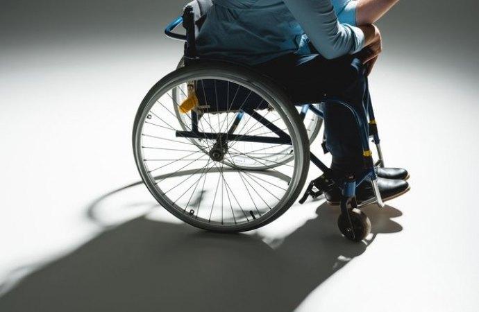 Affitto negato a persona disabile. Quali conseguenze?