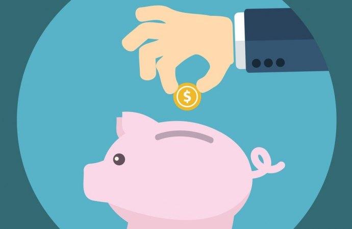 Costituzione del fondo cassa condominiale e ripartizione dei contributi
