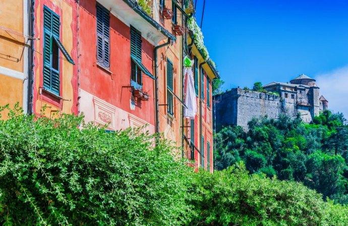 Recupero edilizio: il cambio di destinazione d'uso dell'immobile consente la detrazione dell'imposta