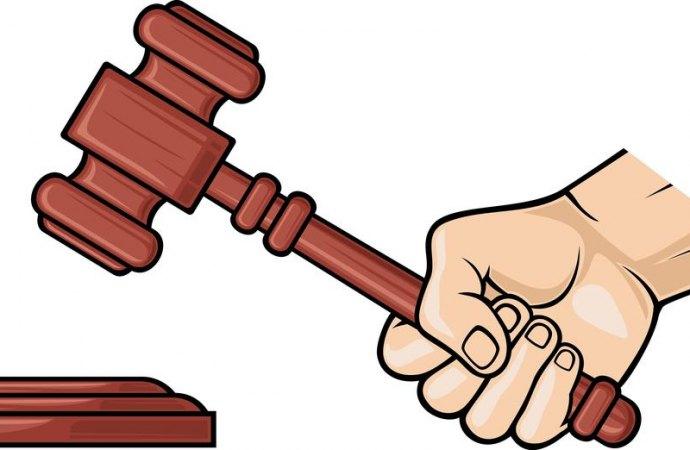 Revocato il decreto ingiuntivo contro il condominio se il foro che lo ha emesso non è quello del consumatore