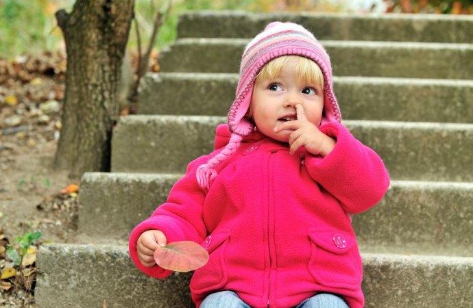 Una bimba cade dalle scale, ma il condominio non paga…