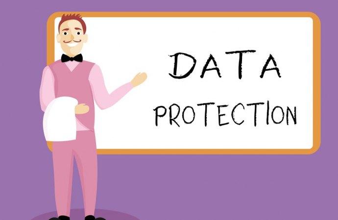 """Accesso ai dati del condominio presso i fornitori. Secondo il Garante il condominio non riveste il ruolo di """"interessato"""". I suoi dati possono essere liberamente diffusi e comunicati a terzi."""