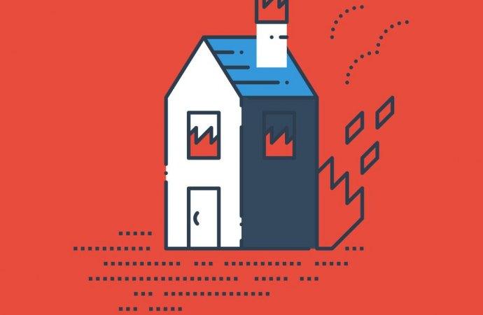 Polizza antincendio e premi non pagati. L'amministratore di condominio risponde personalmente del mancato indennizzo.