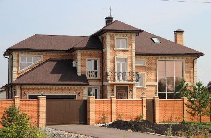 Acquisto prima casa. Detraibili anche la spesa per l'intermediazione immobiliare (fino a 1.000 euro)