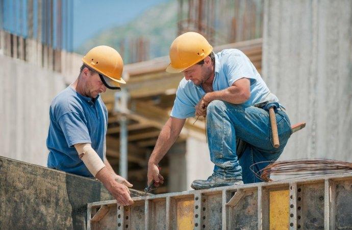 La responsabilità dell'amministratore di condominio nel contratto di appalto