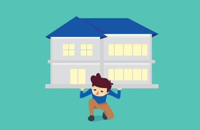 Ripartizione spese tra vecchio e nuovo proprietario:la prassi (sbagliata) seguita da molti amministratori di condominio. Non sempre la soluzione più semplice è quella giusta