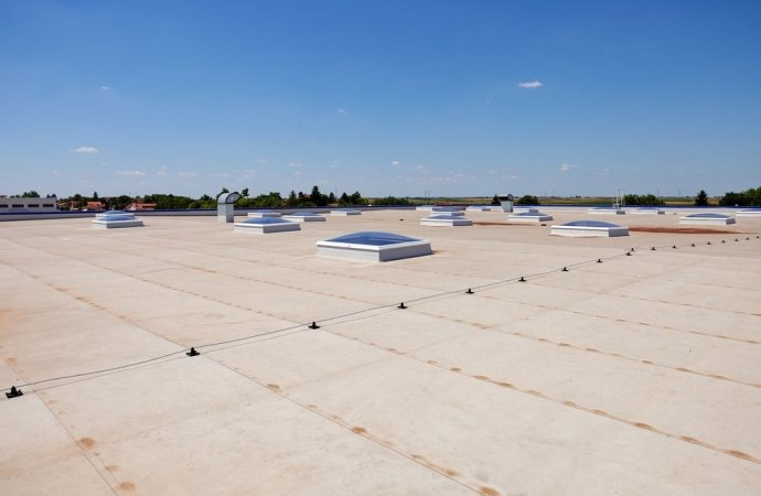 L'uso esclusivo del lastrico solare e i diritti degli altri partecipanti.