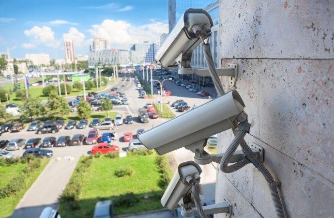 Sconti dalle imposte comunali (Imu e Tasi) a favore di privati che investono in sistemi videosorveglianza