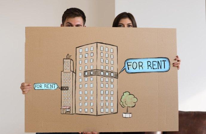 Il mutuo condominiale: come funziona e come deve essere approvato dall'assemblea