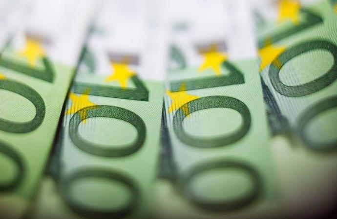 Cessione credito d'imposta ecobonus e sisma bonus: le entrate chiariscono che non è necessaria la registrazione dell'atto