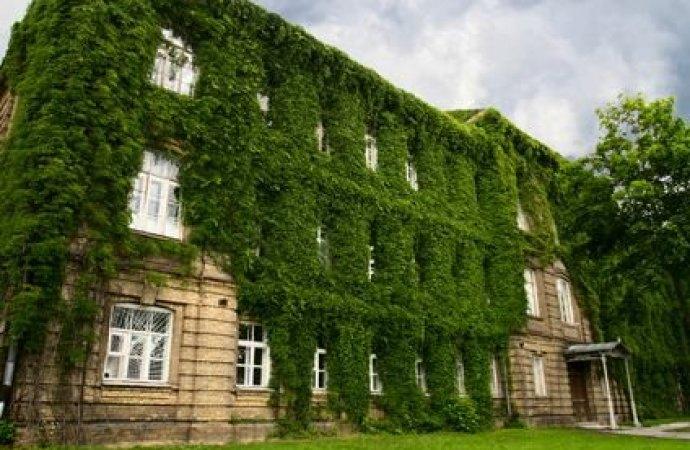 IMU ridotta anche per le sole facciate degli immobili storici
