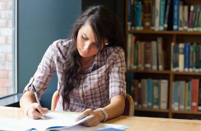 La forma scritta è obbligatoria per tutti i tipi di contratto di locazione