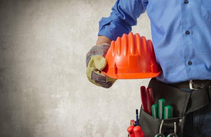 Lavori in casa e condominio, comunicazioni o autorizzazioni?