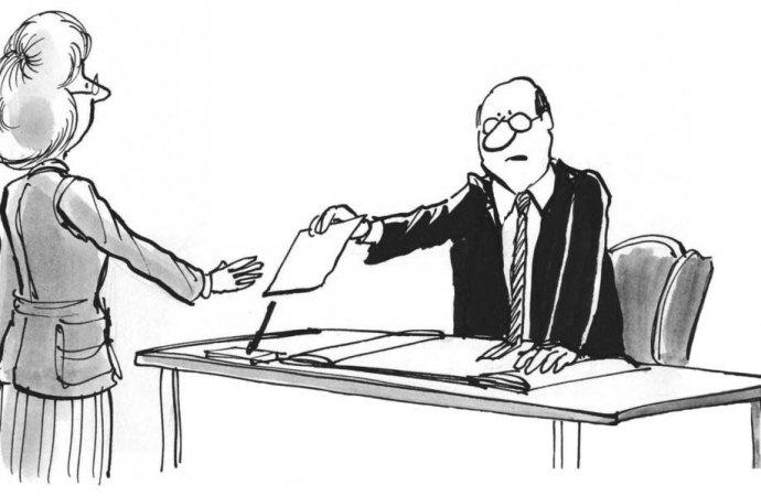 Quante deleghe può avere un condòmino in assemblea?