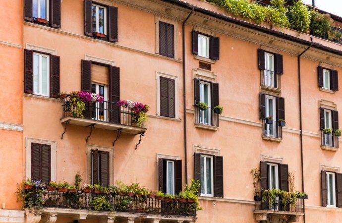 Detrazioni fiscali per ristrutturazioni edilizie e diritti del conduttore