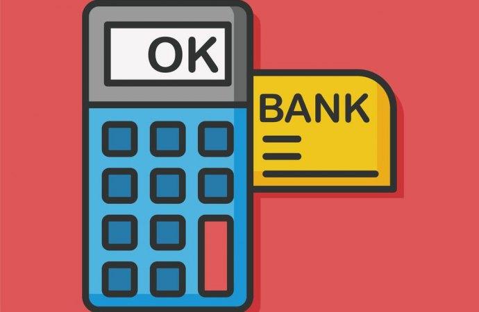 Pagamento rate condominiali tramite POS multi conto corrente. Quando la tecnologia aiuta gli amministratori di condominio
