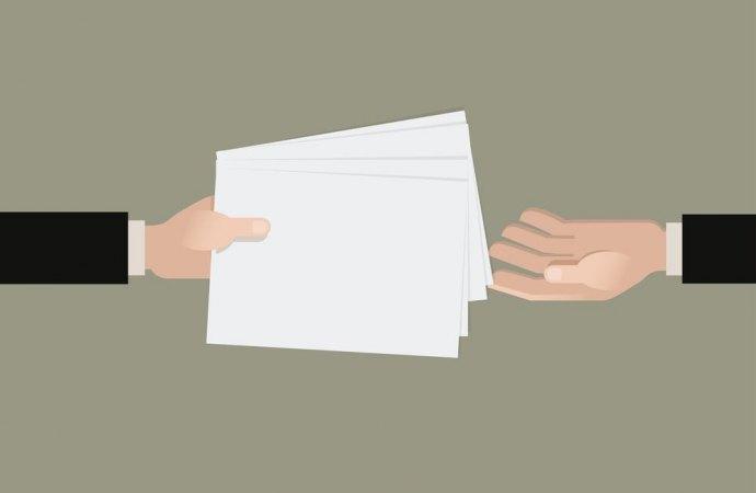 Contratto di Locazione. Entro quanti mesi il conduttore può chiedere la restituzione delle somme pagate in eccedenza?