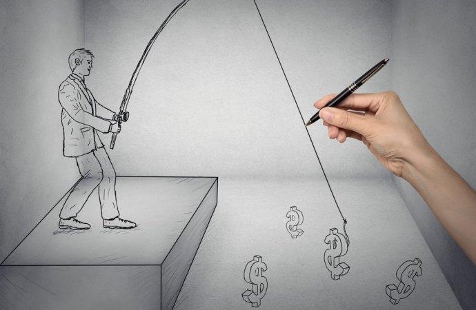 Amministratore di condominio ed equo compenso: un match tra marketing e psicologia del professionista.