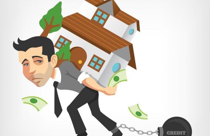 Spese condominiali straordinarie. Deve risponderne solo il vecchio proprietario?