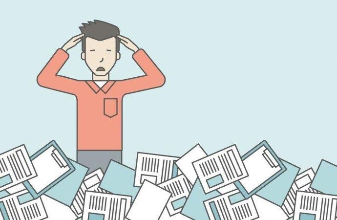 Ritiro della corrispondenza per conto di condomini o inquilini che non hanno delegato il portiere: responsabilità