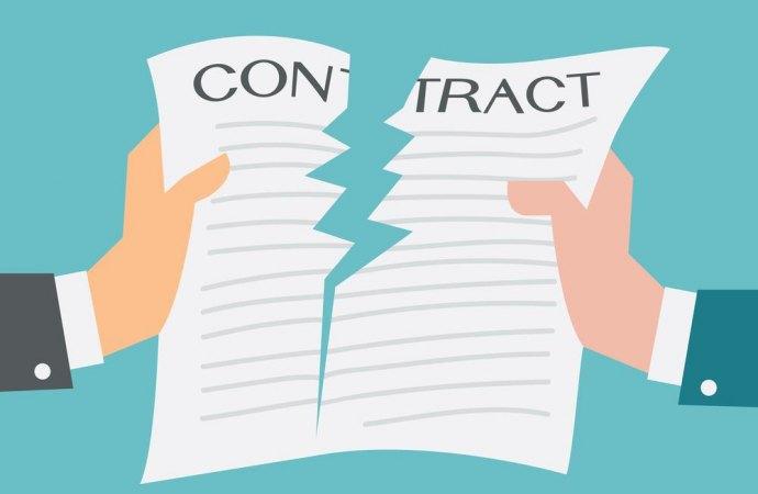 Contratto di appalto e condominio. L'esiguità della spesa per l'eliminazione dei difetti non impedisce l'operatività della garanzia di cui all'art. 1669 cod. civ.