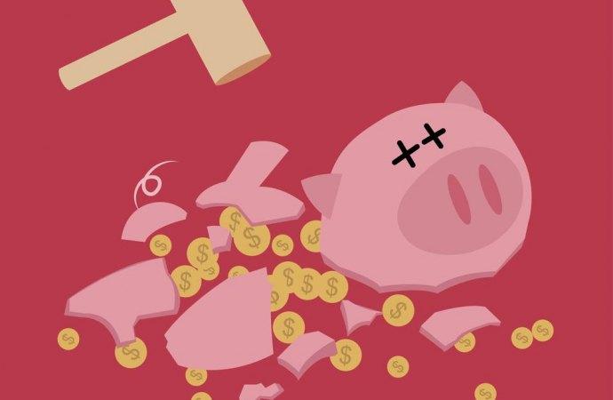 Recupero oneri condominiali. Attenzione: l'imposta di registro è dovuta solo per il decreto ingiuntivo