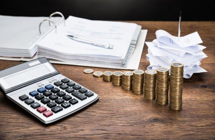 Gli oneri condominiali vanno contestati impugnando la delibera di approvazione dei piani di riparto