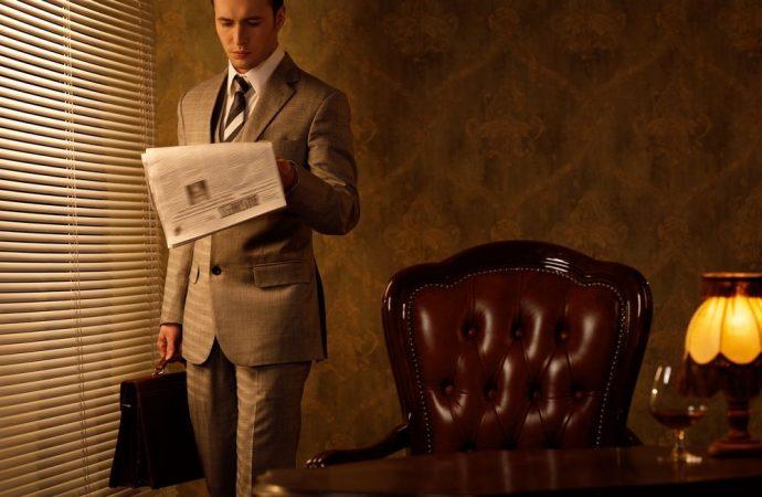 Richiesta parere avvocato, deve deliberarlo l'assemblea di condominio?