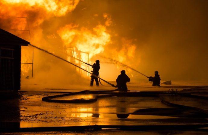 A Maggio entreranno in vigore le nuove norme antincendio per i condomini