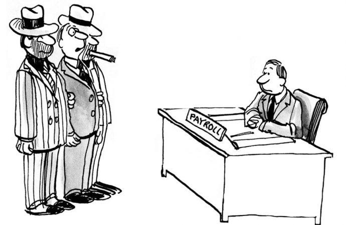 Decreto ingiuntivo ad istanza del condominio e pagamento da parte del condomino prima della notifica dell'ingiunzione