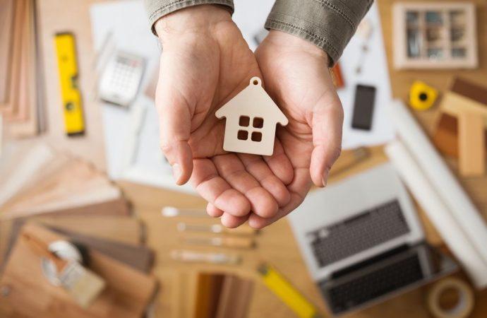 Nuove regole per l'acquisto di immobili da costruire. Più tutele per gli acquirenti.