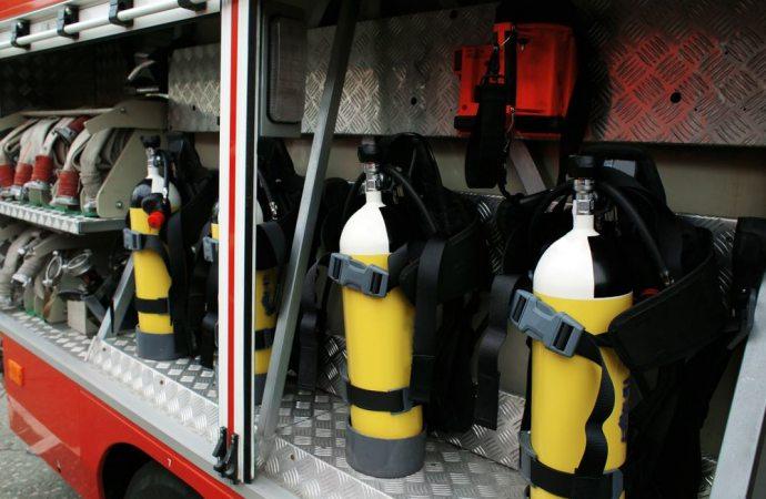 Nuova normativa antincendio. Le responsabilità dell'amministratore di condominio