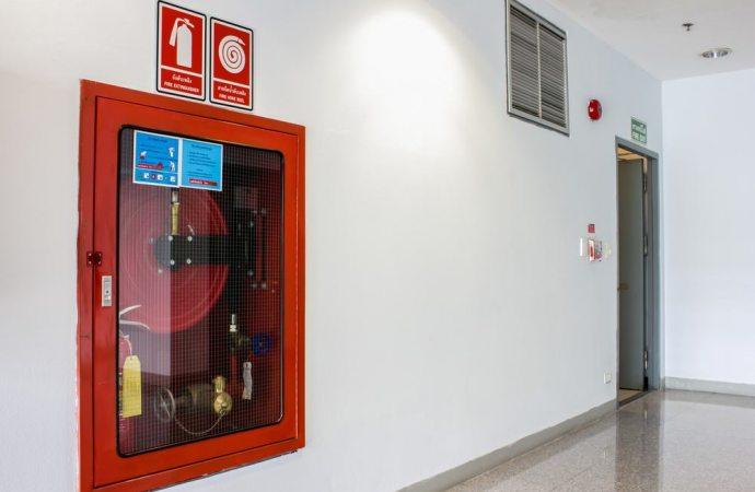 Rilascio e/o rinnovo del certificato di prevenzione incendio: i rimedi in caso di inerzia dell'amministratore di condominio?