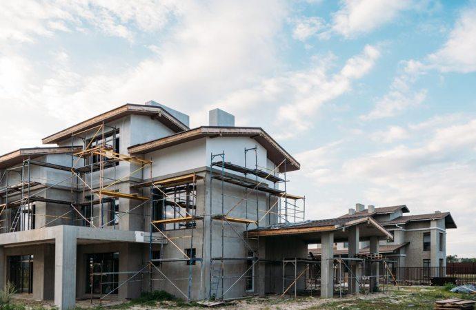 Il Comune non può chiedere al Condominio gli oneri per il permesso di costruire