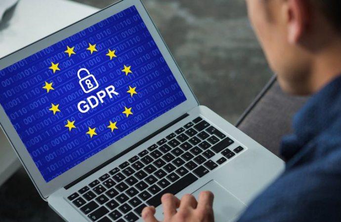 Codice di condotta privacy in ambito condominiale: riprendono i lavori verso l'obiettivo della pubblicazione in Gazzetta Ufficiale.