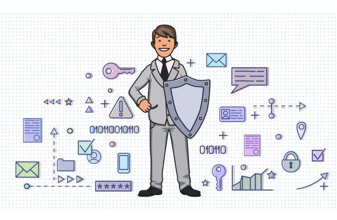 SCIA, CILA e accesso civico generalizzato: un secco no del Garante all'invio massivo di dati personali