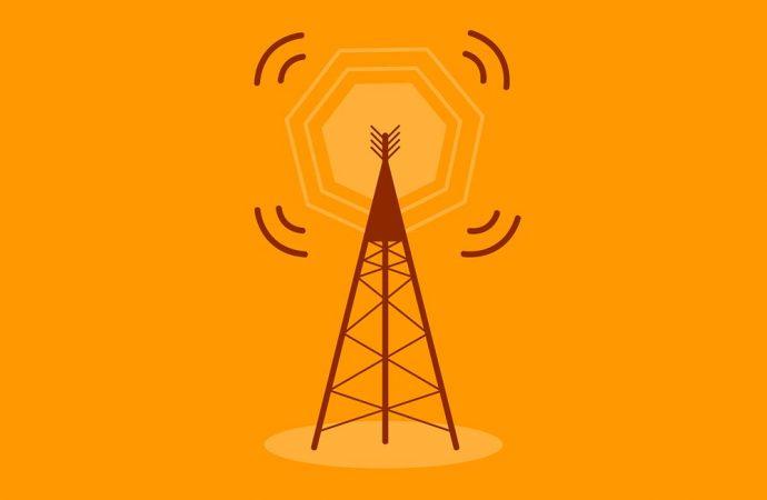 Illegittima la delibera a maggioranza di installazione di una antenna per la telefonia mobile sul lastrico solare del palazzo.