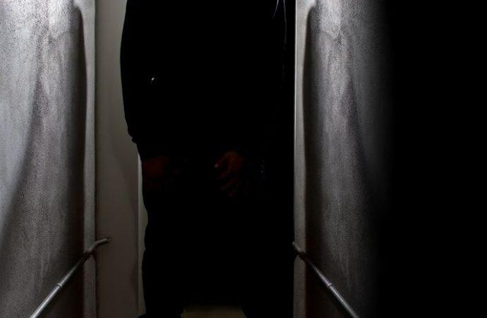 Stalking in condominio: le conseguenze delle false minacce