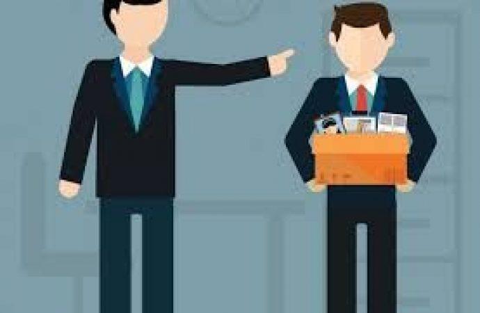 L'amministratore revocato può rappresentare il condominio in giudizio fino alla sua sostituzione