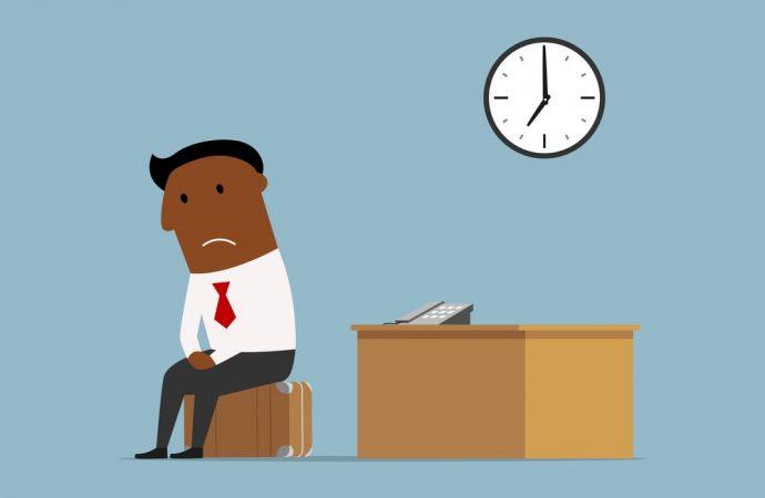 Come fare per sostituire un amministratore in prorogatio?