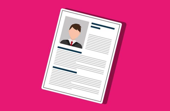 Revoca giudiziale amministratore di condominio per omessa comunicazione dei dati professionali